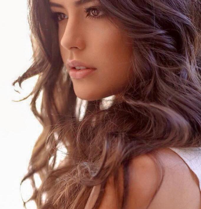 LORRANY - Janair Models (5)