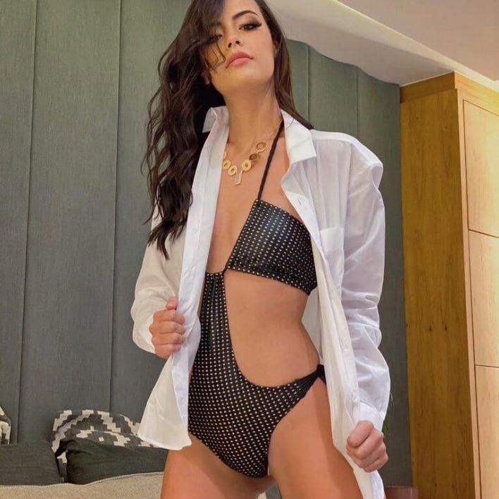 LORRANY - Janair Models (8)