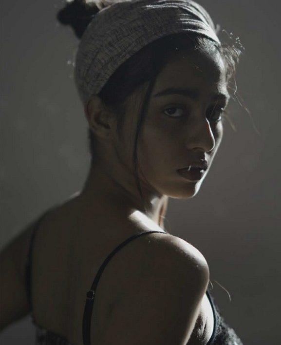 AMRITHA (16)
