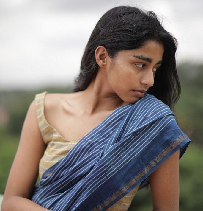 AMRITHA (2)
