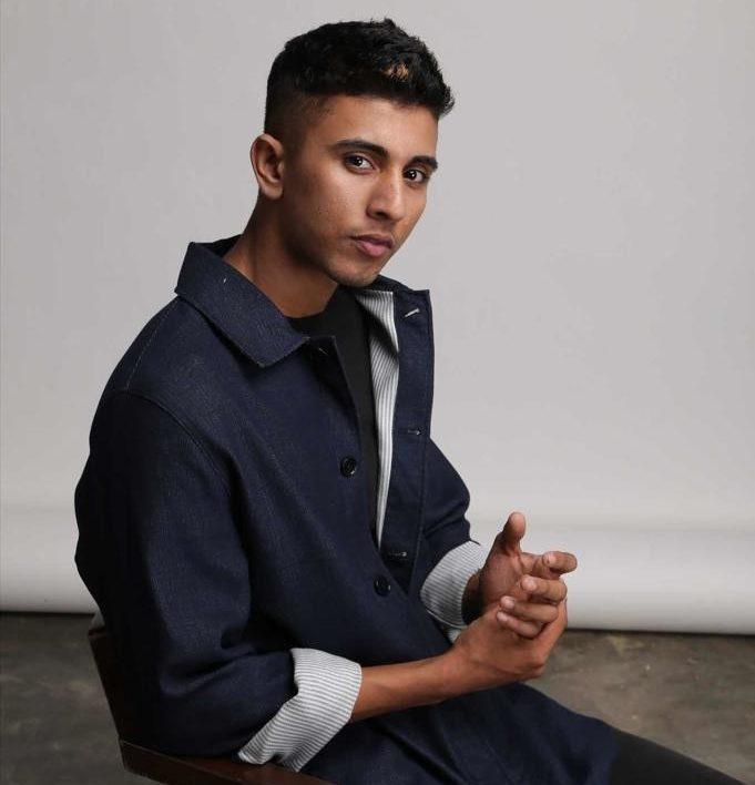 SHON - Janair Models (10)