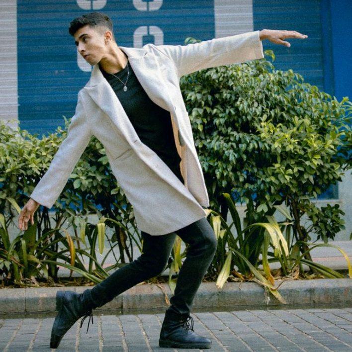 SHON - Janair Models (11)