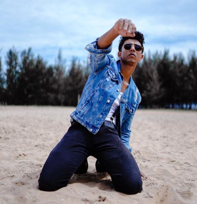 SHON - Janair Models (2)