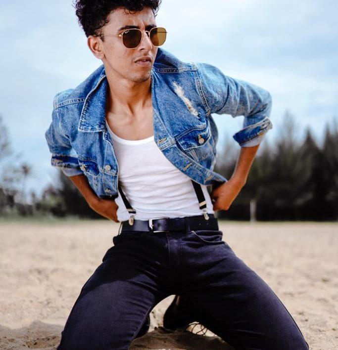 SHON - Janair Models (3)