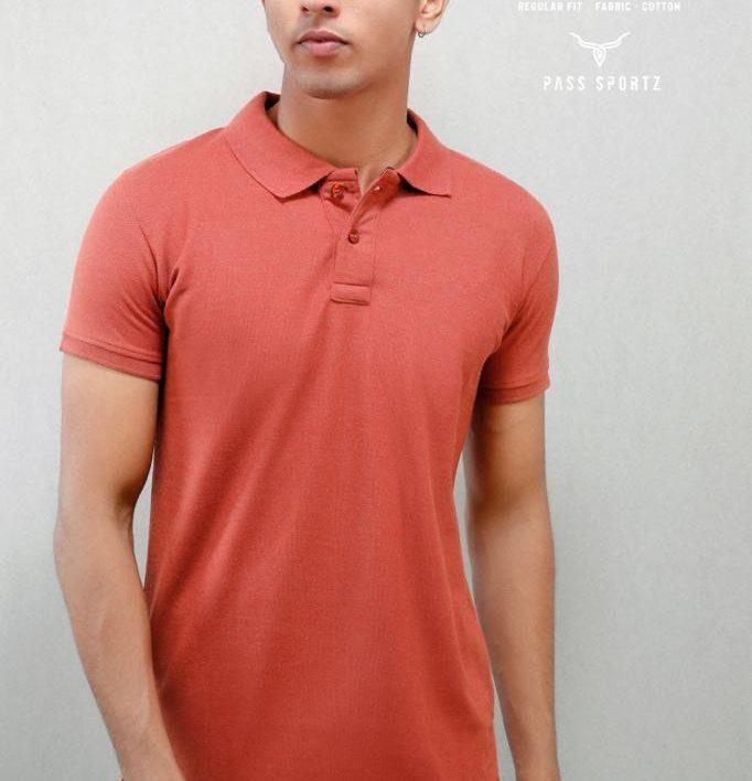 SHON - Janair Models (4)