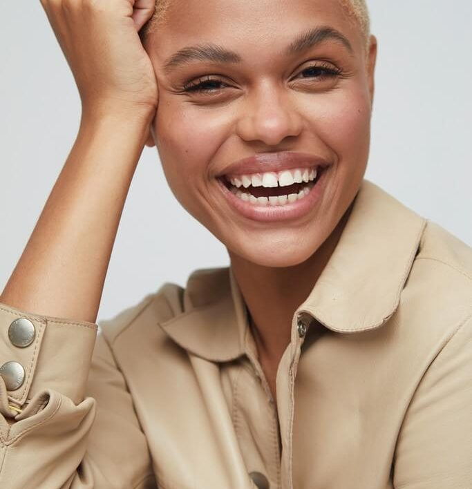 EMILY - JANAIR Modeling Agency (1)