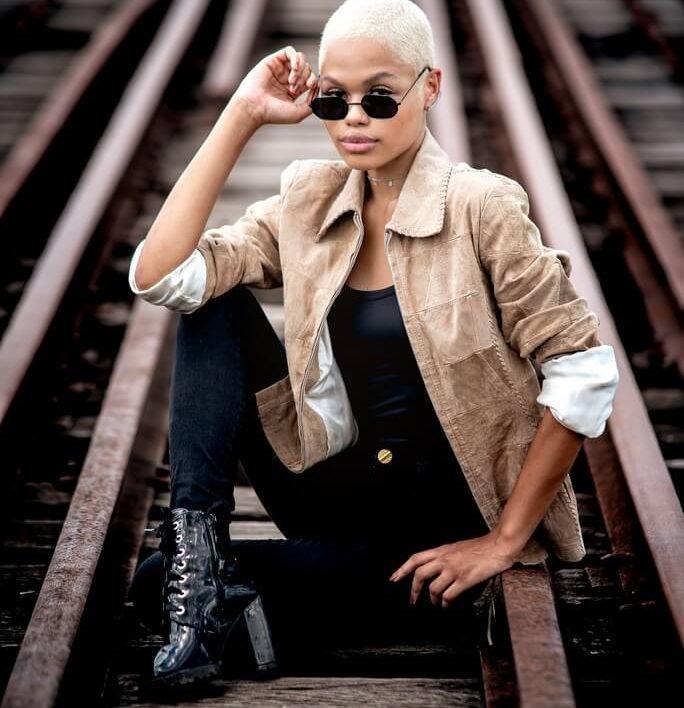 EMILY - JANAIR Modeling Agency (12)