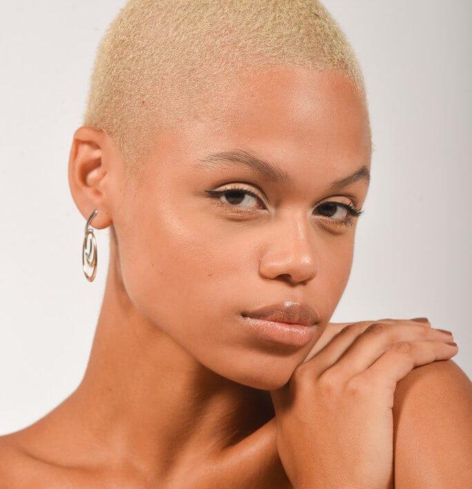 EMILY - JANAIR Modeling Agency (16)