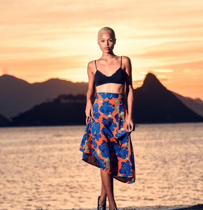 EMILY - JANAIR Modeling Agency (18)