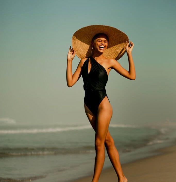EMILY - JANAIR Modeling Agency (20)