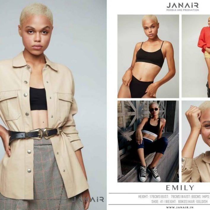 EMILY - JANAIR Modeling Agency (22)