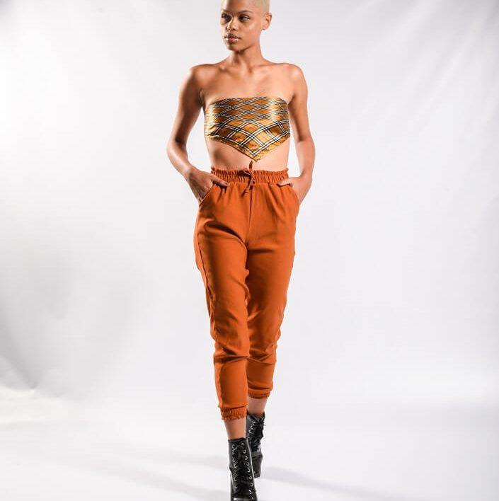 EMILY - JANAIR Modeling Agency (3)