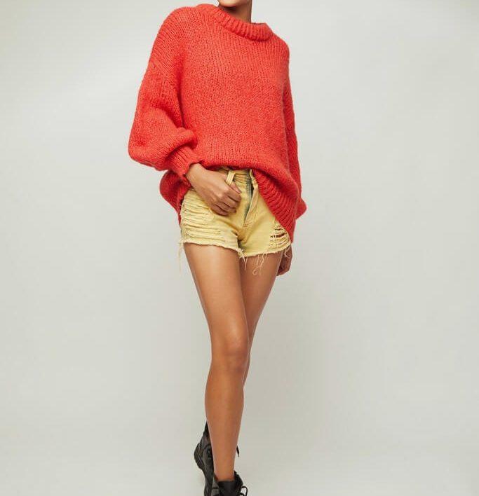 EMILY - JANAIR Modeling Agency (6)
