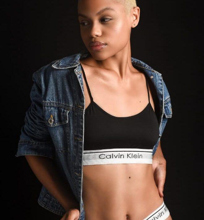 EMILY - JANAIR Modeling Agency (8)