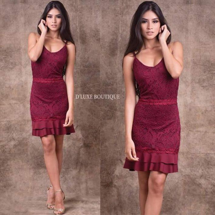 PAMELA - JANAIR Modeling Agency (11)
