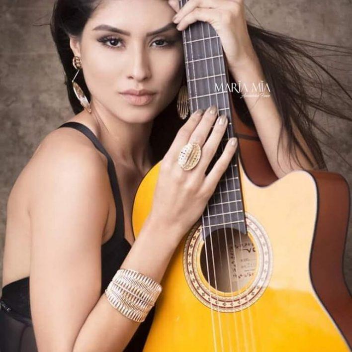 PAMELA - JANAIR Modeling Agency (12)