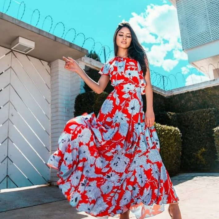 PAMELA - JANAIR Modeling Agency (13)
