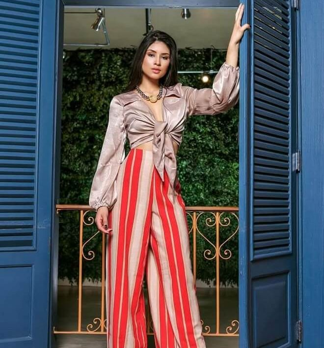 PAMELA - JANAIR Modeling Agency (14)