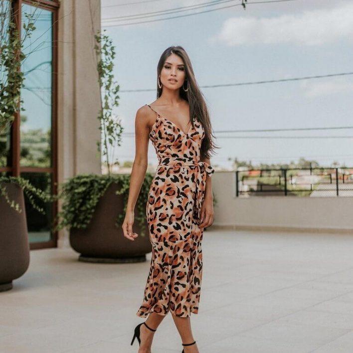PAMELA - JANAIR Modeling Agency (15)