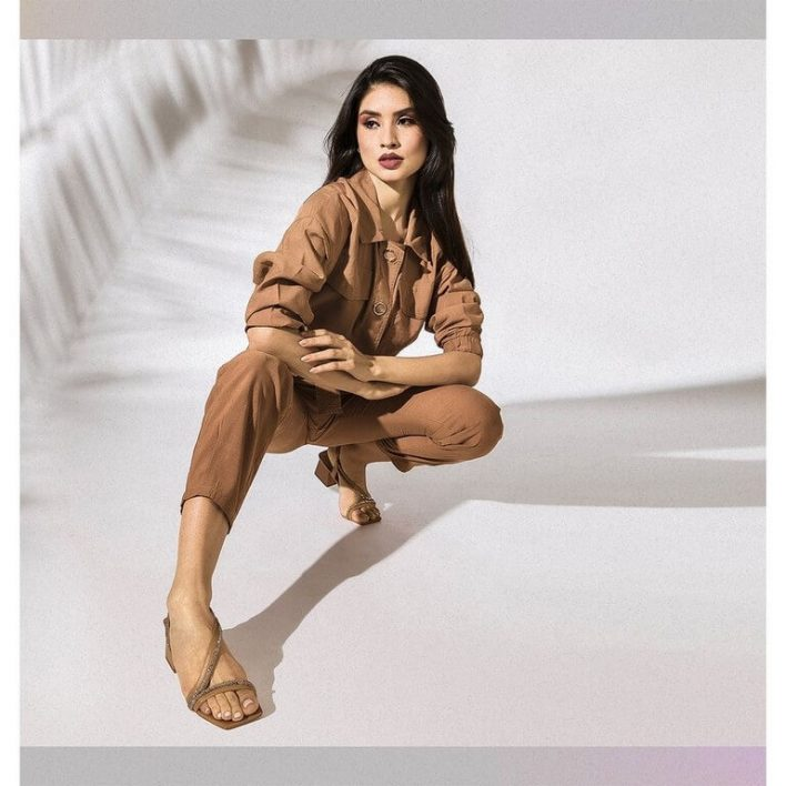 PAMELA - JANAIR Modeling Agency (16)