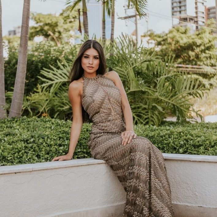 PAMELA - JANAIR Modeling Agency (18)