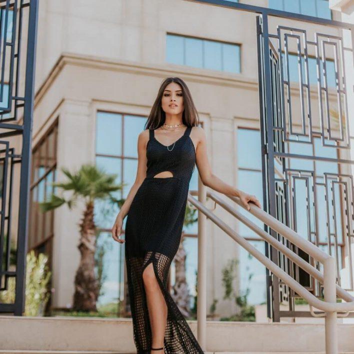 PAMELA - JANAIR Modeling Agency (19)