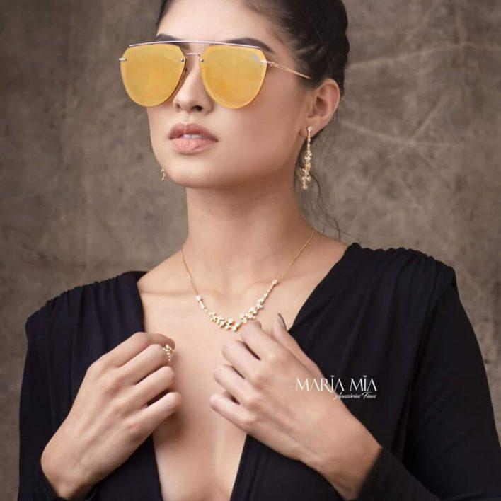 PAMELA - JANAIR Modeling Agency (2)