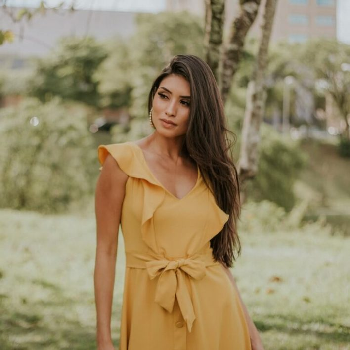 PAMELA - JANAIR Modeling Agency (20)