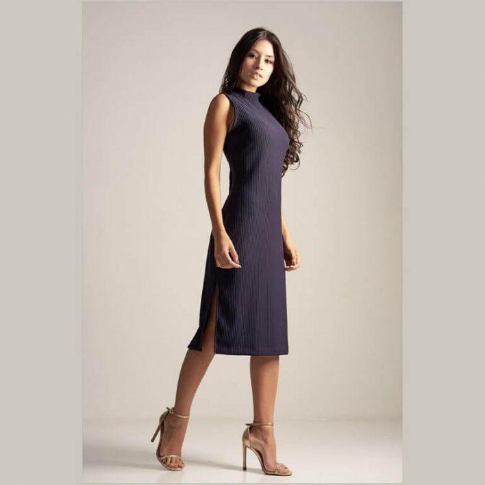 PAMELA - JANAIR Modeling Agency (28)