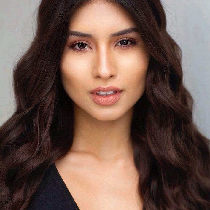 PAMELA - JANAIR Modeling Agency (3)