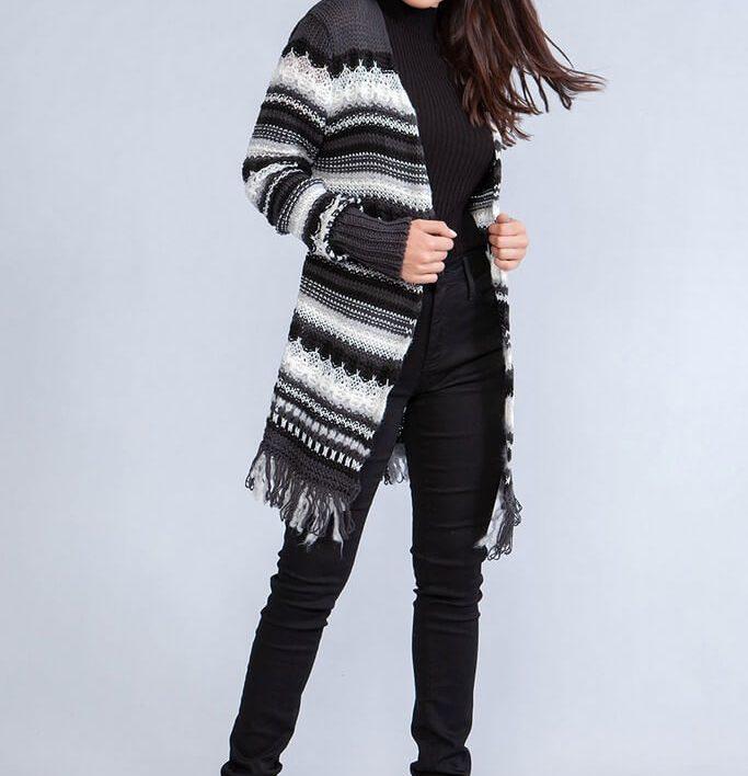 PAMELA - JANAIR Modeling Agency (30)