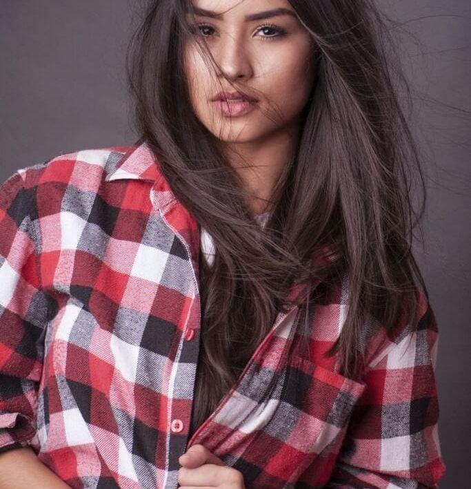 PAMELA - JANAIR Modeling Agency (31)