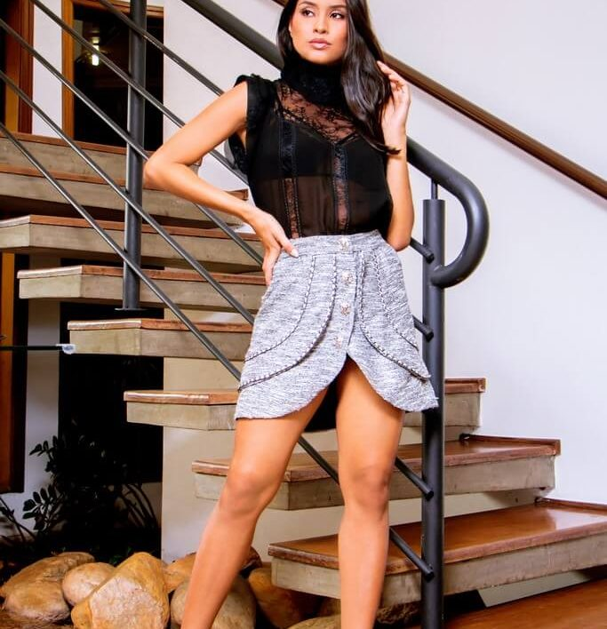 PAMELA - JANAIR Modeling Agency (32)