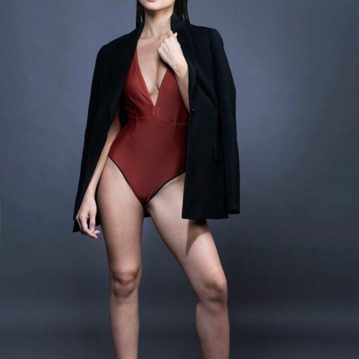 PAMELA - JANAIR Modeling Agency (37)