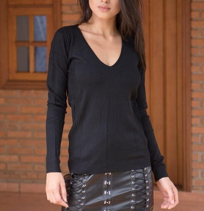 PAMELA - JANAIR Modeling Agency (48)