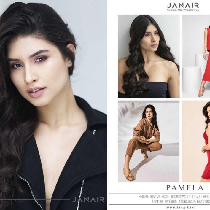 PAMELA - JANAIR Modeling Agency (50)