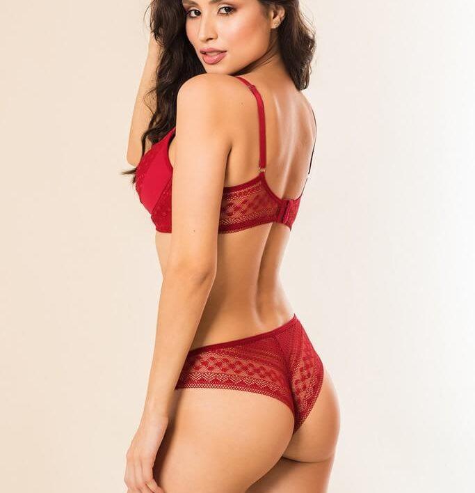 PAMELA - JANAIR Modeling Agency (57)
