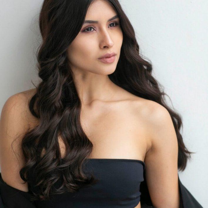 PAMELA - JANAIR Modeling Agency (58)
