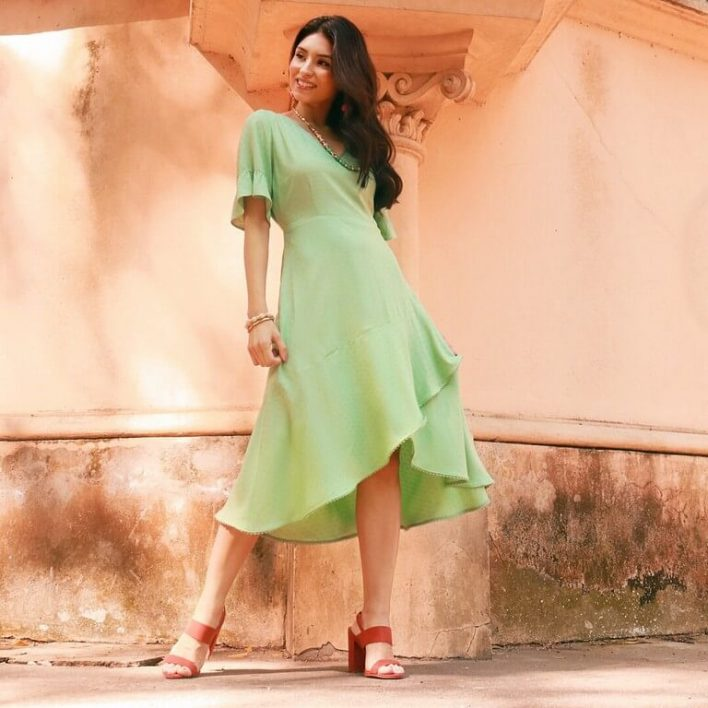 PAMELA - JANAIR Modeling Agency (7)