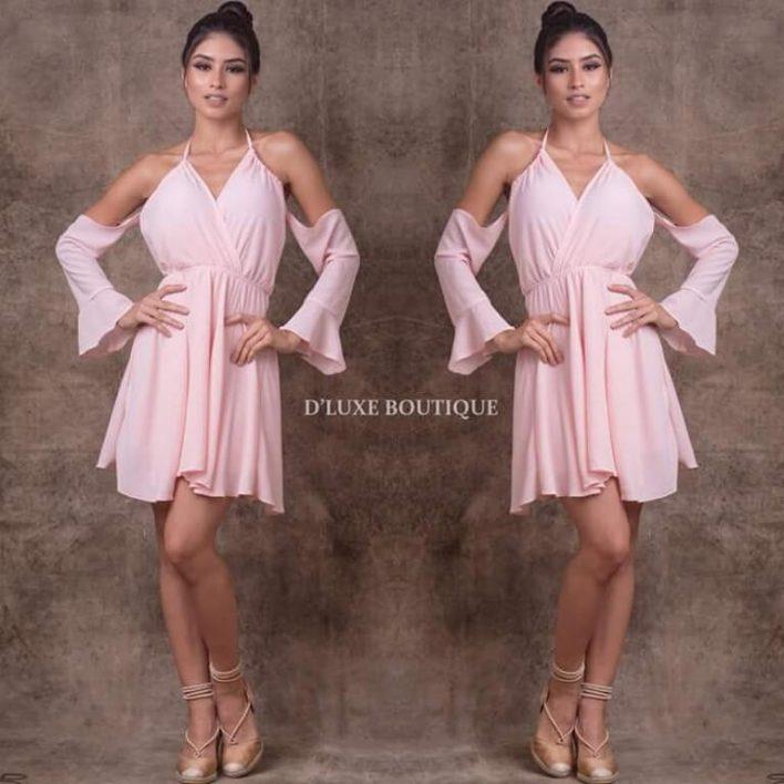PAMELA - JANAIR Modeling Agency (9)