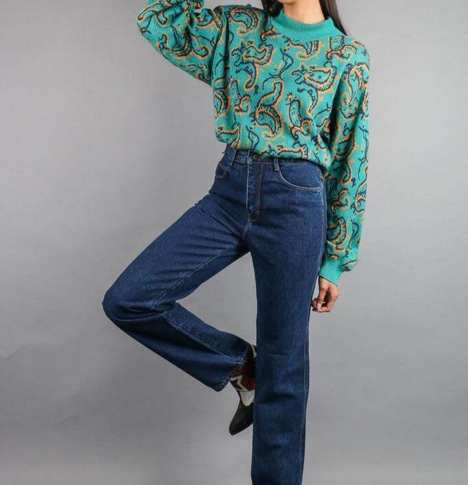 THALIA - JANAIR Modeling Agency (11)
