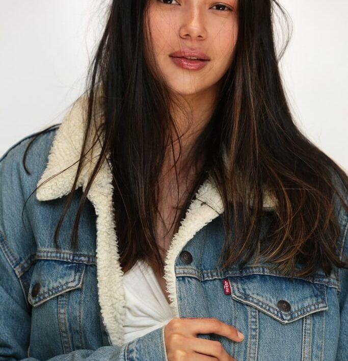 THALIA - JANAIR Modeling Agency (15)