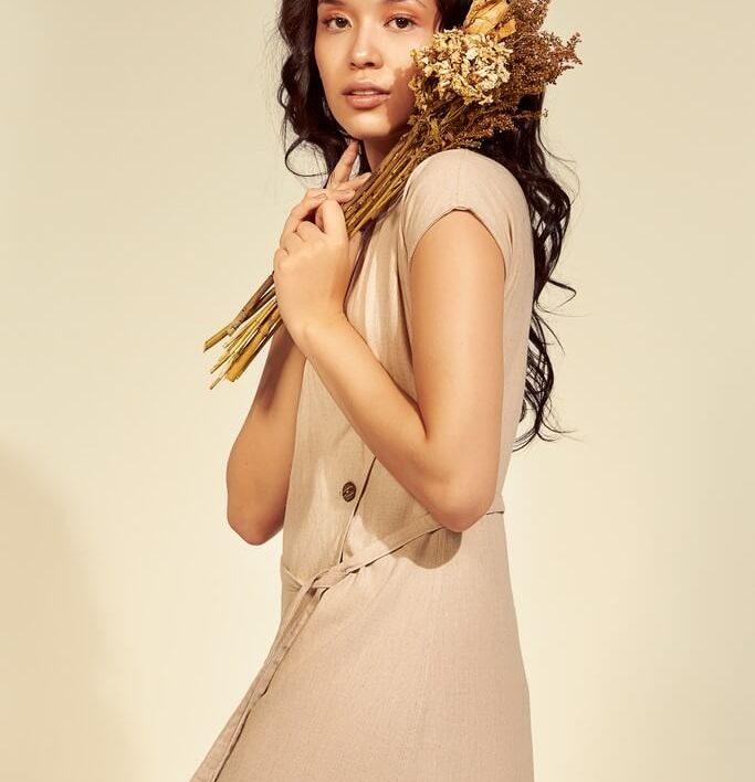 VANESA - JANAIR Modeling Agency (1)