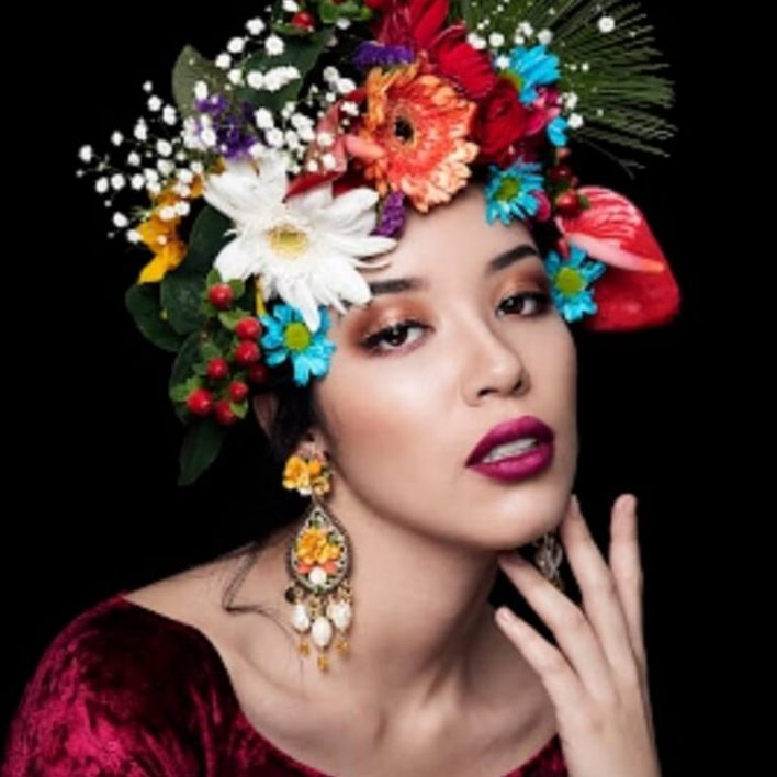 VANESA - JANAIR Modeling Agency (17)