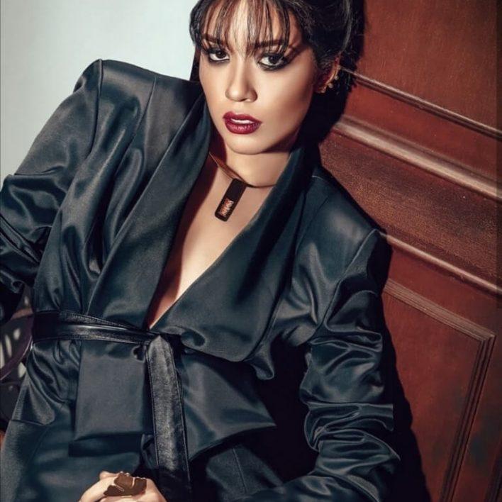 VANESA - JANAIR Modeling Agency (18)
