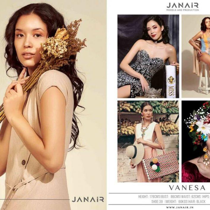 VANESA - JANAIR Modeling Agency (19)