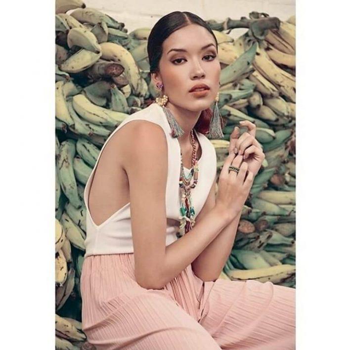 VANESA - JANAIR Modeling Agency (9)